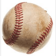 Rocket Men: Notre Dame Baseball's Best Start Ever?