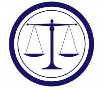 Notre Dame Named Defendant in Sordid Lawsuit