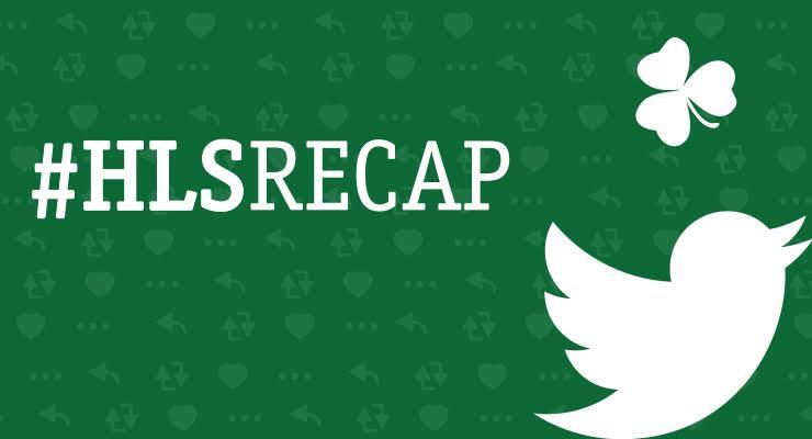 Hls-recap-logo-full-text-mid