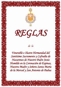 PORTADA-REGLAS-WEB-723x1024