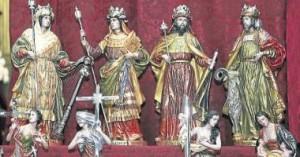 Reyes Israel