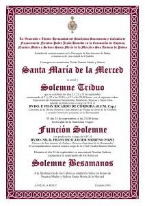 cartel-triduo-merced-2016