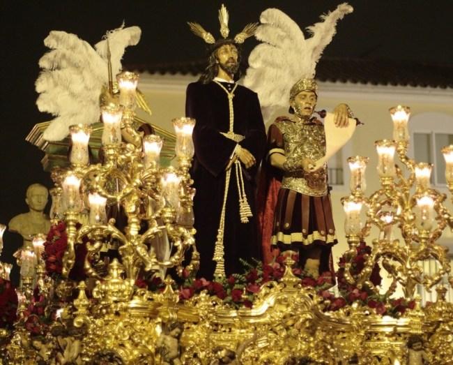 Sentencia-Madrugá-Jerez-2014-Adrián-Muñoz-4-1150x767