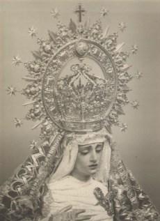 Virgen 1942
