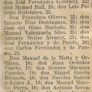 hemeroteca_1926