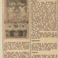 hemeroteca_1946