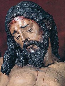 santisimo-cristo