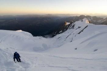 Climbing_Mont_Blanc_via_Gouter-route_24