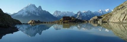 Lac_Blanc__Mont_Blanc_View_35