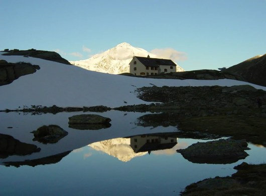 Lake___Ortler_27