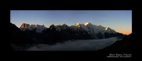 Mont_Blanc_at_sunset_45
