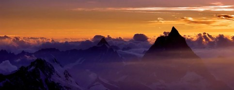Sunset_at_Matterhorn_North_Face_39