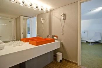 Bathroom_49