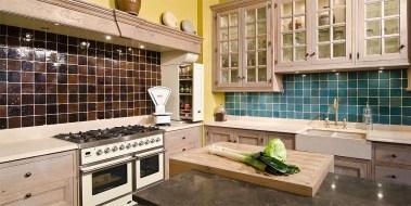 Cottage_Kitchen_38
