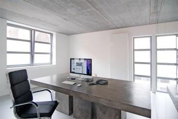 Loft-office_11