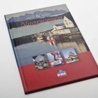 Book_Noorwegen_by_KBC_6