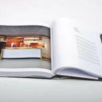 Book__Lofts_-_Wonen_in_de_21e_eeuw_23