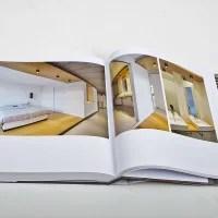 Book__Lofts_-_Wonen_in_de_21e_eeuw_26