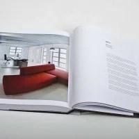 Book__Lofts_-_Wonen_in_de_21e_eeuw_27