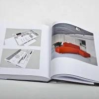 Book__Lofts_-_Wonen_in_de_21e_eeuw_28