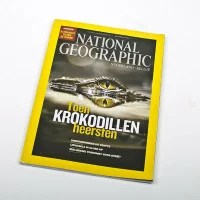 National_Geographic_20