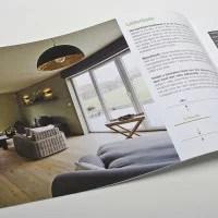 evillas_brochure_2