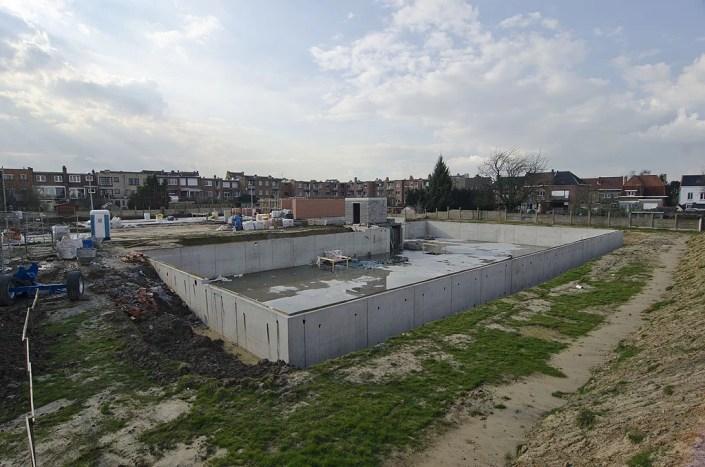 Construction_site_10