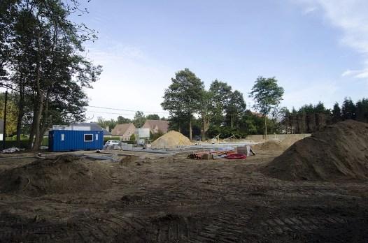 Construction_site_4