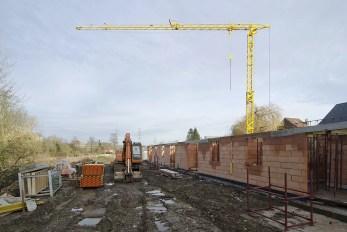 Construction_site_6
