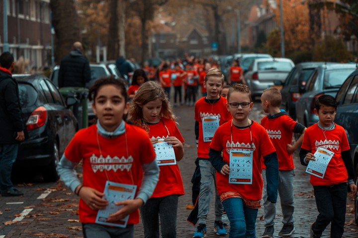 Verkade_Sponsorloop-66-Small