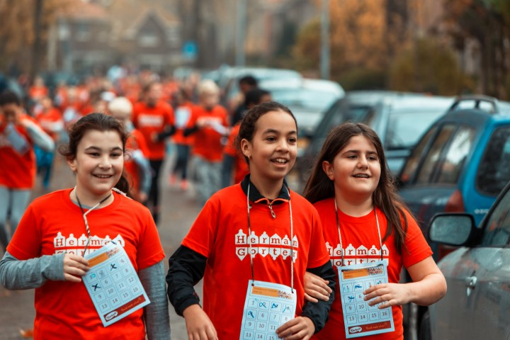 Verkade_Sponsorloop-68-Small