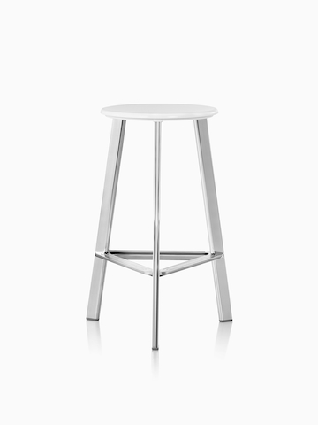 Prospect Stools Collaborative Furniture Herman Miller