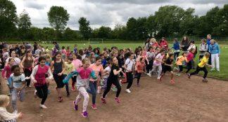 2018-sport-und-spielfest-004