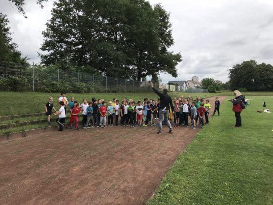 2018-sport-und-spielfest-006