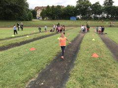 2018-sport-und-spielfest-012