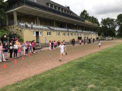 2018-sport-und-spielfest-014