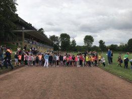 2018-sport-und-spielfest-017