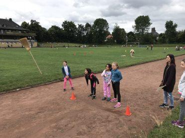 2018-sport-und-spielfest-019
