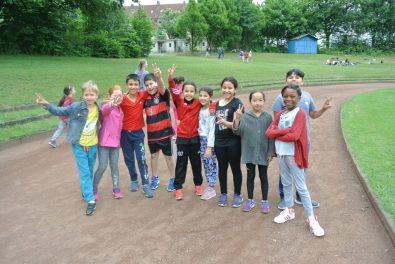 2018-sport-und-spielfest-032