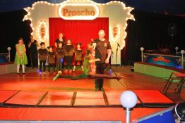 2018-zirkusprojekt-058
