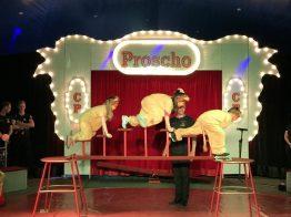 2018-zirkusprojekt-075