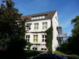 fotos-unsere-schule-004