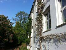 fotos-unsere-schule-009