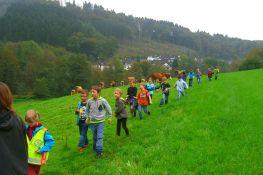 fotos-unsere-schule-012