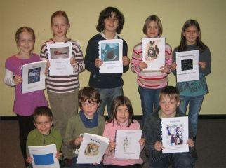 fotos-unsere-schule-020