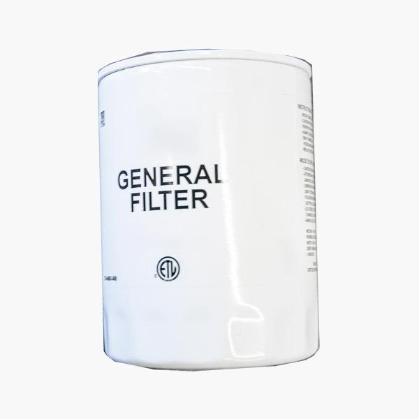 fuel filter eco90023