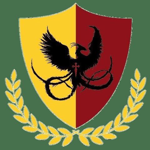 Logotipo Hermanos de Armas recortado Sin letras_result