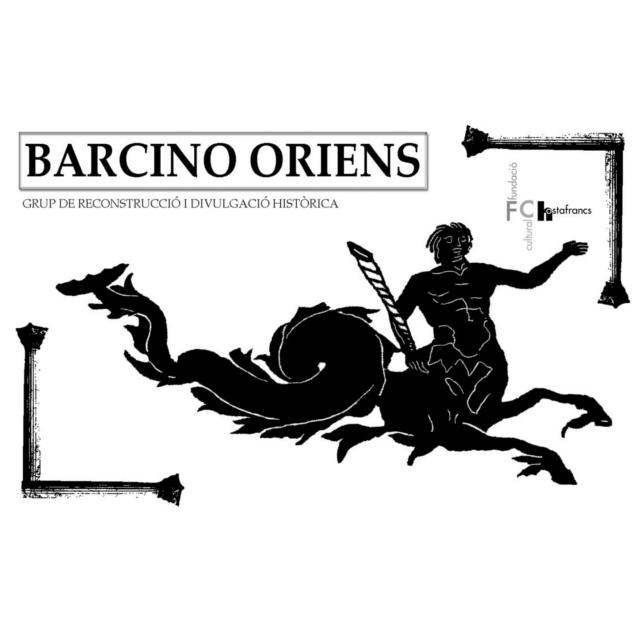 barcino-oriens
