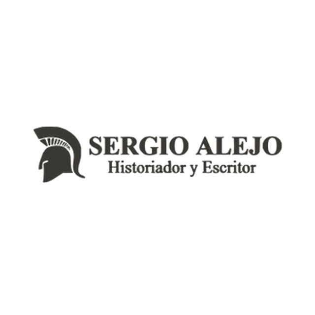 sergioalejo
