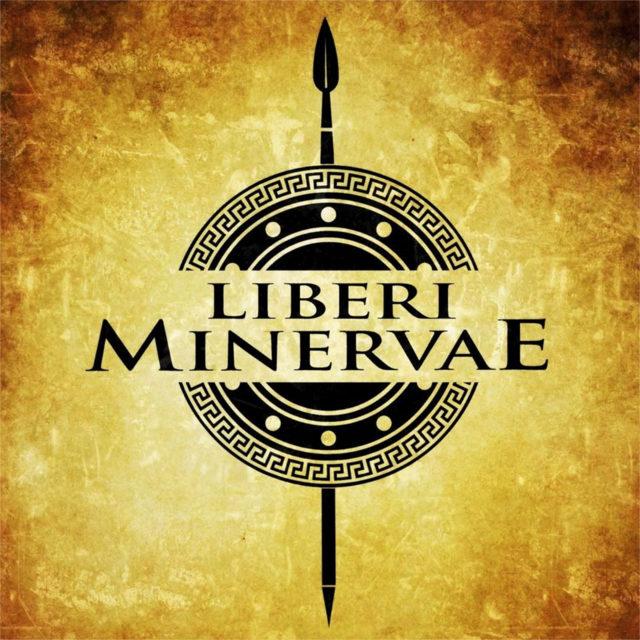 LiberiMINERVAE